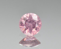 Natural Spinel 0.90 Cts from Burma
