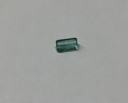 0,20ct Colombian Emeralds Ref 113/170  Colombian Emerald emerald Natural co