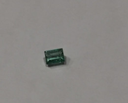 0,19ct Colombian Emeralds Ref 114/170  Colombian Emerald emerald Natural co