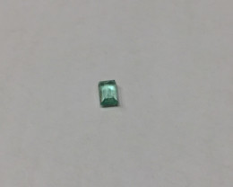 0,20ct Colombian Emeralds Ref 116/170  Colombian Emerald emerald Natural co