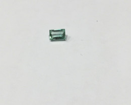 0,14ct Colombian Emeralds Ref 117/170  Colombian Emerald emerald Natural co