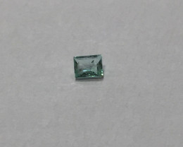0,16ct Colombian Emeralds Ref 121/170  Colombian Emerald emerald Natural co