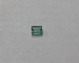 0,16ct Colombian Emeralds Ref 123/170  Colombian Emerald emerald Natural co