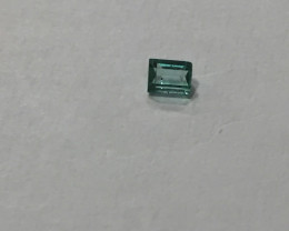 0,15ct Colombian Emeralds Ref 131/170  Colombian Emerald emerald Natural co