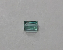 0,15ct Colombian Emeralds Ref 138/170  Colombian Emerald emerald Natural co