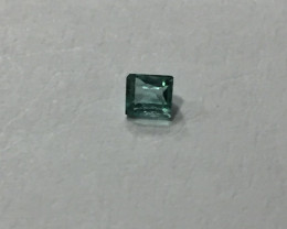 0,14ct Colombian Emeralds Ref 141/170  Colombian Emerald emerald Natural co