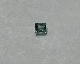 0,08ct Colombian Emeralds Ref 148/170  Colombian Emerald emerald Natural co