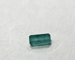 0,11ct Colombian Emeralds Ref 150/170  Colombian Emerald emerald Natural co