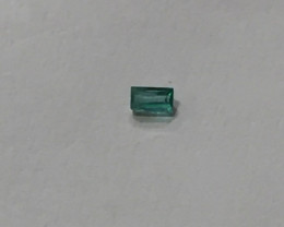 0,07ct Colombian Emeralds Ref 151/170  Colombian Emerald emerald Natural co