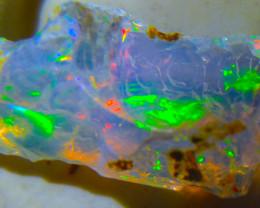 Cts.   2.64      Ethiopian Opal      RFFACS190
