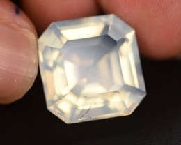 Moonstone  Top Quality 15.45 ct Natural Moonstone Pink Color Moonstone  ~HM