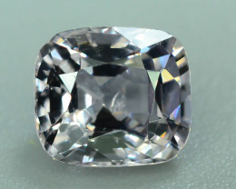 Rare 0.95 ct Attractive Spinel