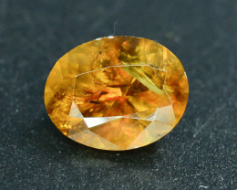 AA Quality 1.25 ct Sparkle Sphene