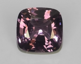 LUMINOUS 1.90 CTS NATURAL SPINEL-LUXURY GEM~EXCELLENT!!
