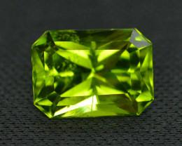 4.90 Ct Natural Top Quality Peridot