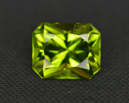 5.65 Ct Natural Top Quality Peridot