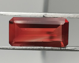 Sunstone, 1.96ct, perfect quality stone!!!