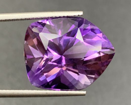 17.19 CT Amethyst  Gemstones