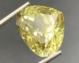 11.60 ct Spodumene Kunzite  Gemstones