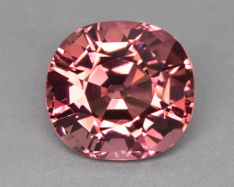 16.55 Cts Excellent Wonderful Perfect Cut Natural Tourmaline