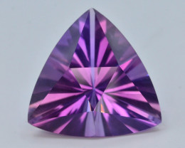 Splendid Cutting 26.75 Ct AAA Grade Natural Amethyst