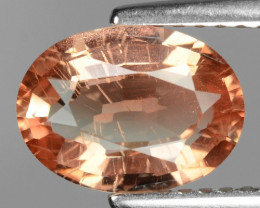1.61 CT SUNSTONE OREGON RARE QUALITY GEMSTONE SN21