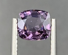 1.12 CT Natural spinal Gemstone