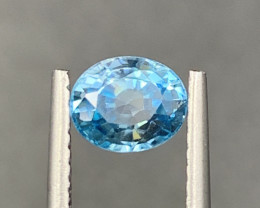 1.12 ct Zircon Gemstones