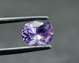 NR!!! 1.95 CTs Natural - Unheated Purple Pink Kunzite Gemstone