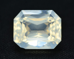 Top Quality 11.95 ct Natural Moonstone Amazing  Color