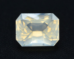 Top Quality 10.10 ct Natural Moonstone Amazing  Color