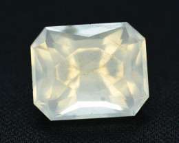 Top Quality 18.85 ct Natural Moonstone Amazing  Color