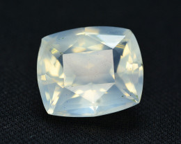 Top Quality 11.45 ct Natural Moonstone Amazing  Color