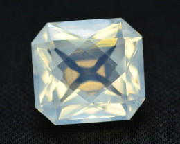 Top Quality 13.95 ct Natural Moonstone Amazing  Color