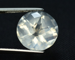 Top Quality 10.80 ct Natural Moonstone Amazing  Color