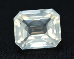 Top Quality 14.80 ct Natural Moonstone Amazing  Color