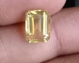 TOP QUALITY CITRINE Natural+Untreated Gemstone VA11