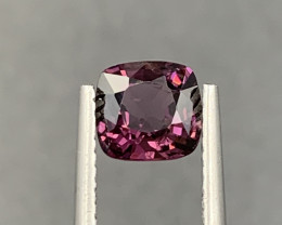 1.20 CT Natural spinal Gemstone