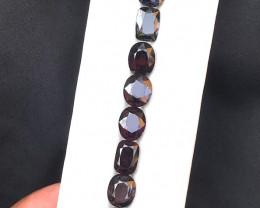 20.80 Carats Natural Spinel Gemstones Lot
