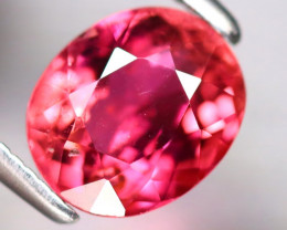 Tourmaline 1.40Ct Natural Pink Tourmaline  DF1717/B19