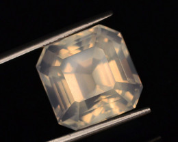 Top Quality 11.55 ct Natural Moonstone Lite Pink Color ~T
