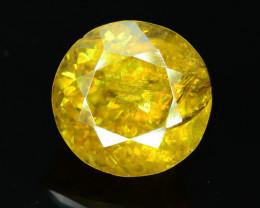 Rare AAA Sparkle 3.70 ct Sphene ~ badakhshan Afghanistan