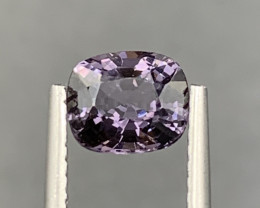 1.02 CT Natural spinal Gemstone