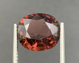 4.75 ct Tourmaline Gemstone