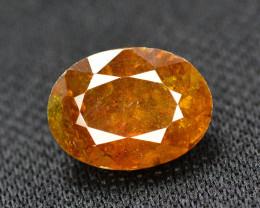 Rare 2.95 ct Sphalerite
