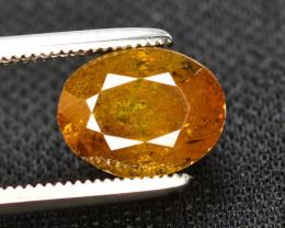 Rare 2.80 ct Sphalerite