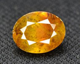 Rare 2.05 ct Sphalerite