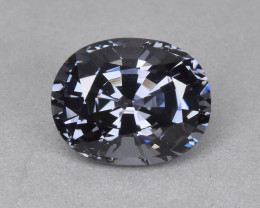 1.99 Cts Amazing Beautiful Natural Burmese Spinel