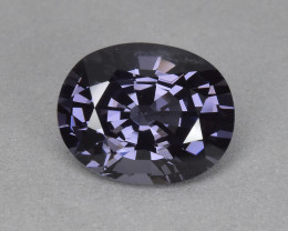 2.72 Cts Fabulous Amazing Natural Burmese Spinel