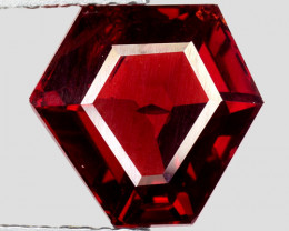 4.41 Cts AAA Spessartite Open Color and Untreated ST18
